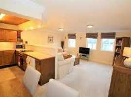 Find exclusive property in Edinburgh with experts