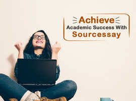 Legit thesis and report writing assignment help for Students