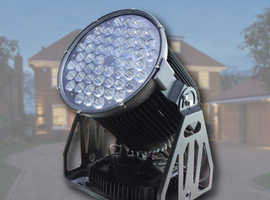 Save up to 90% on Your Lighting Costs with Airius Lighting