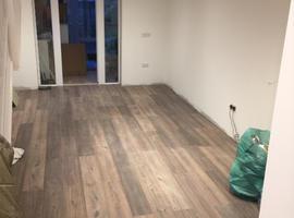 A&R laminate&wooden flooring