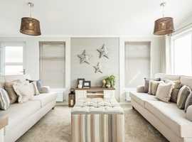 Prestige Plantation 22x40 On Devons No 1 Holiday Resort** Includes Full Deck and Hot Tub*