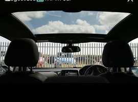 Peugeot 208 XY, 2014 (14) White Hatchback, Manual Diesel, 51,000 miles