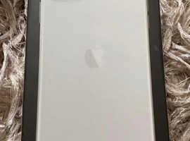 Iphone 11 pro max 256gig