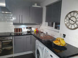3 bed house Stafford need Cornwall, close to falmouth