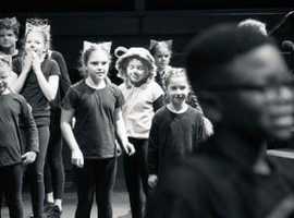 Performing Arts School Beccles