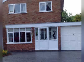 FREEHOLD 3 BEDROOM DETACHED HOUSE PRIVATE SALE