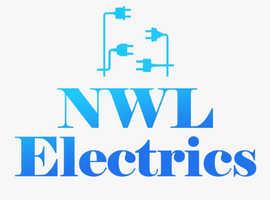 NWL Electrics