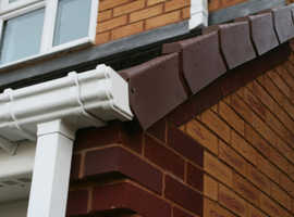 Building and Roofing Contractor in Newcastle