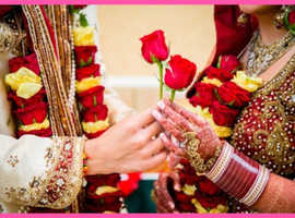 single muslim match making services in uk