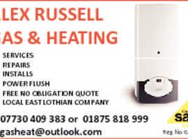 Heating, boiler repair, boiler service, radiator, gas leak, gas safe, heating engineer, gas engineer