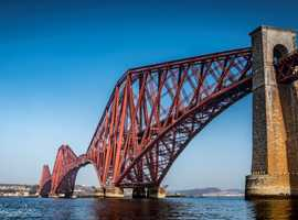 Photography Tuition Scotland
