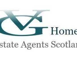 VG Homes Estate Agency , Letting Agency based near Lanark South Lanarkshire welcomes landlords