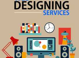 Cheap Web Design Nottingham