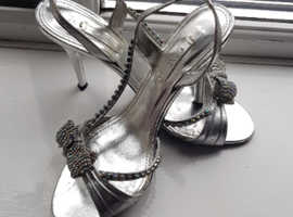 NEXT evening wear shoes for sale