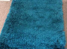 Really nice rug for sale
