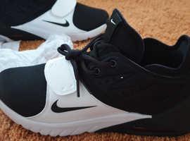 Nike airmax trainers 1