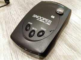 Snooper S5