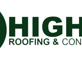 Wanted Flat Roofers Felters  single or gangs Northants