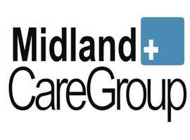 Domiciliary Care, Live-in Care, Cleaning Services