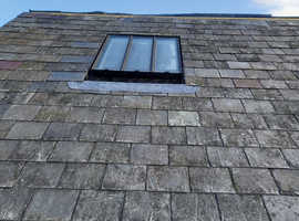 KRD Roofing