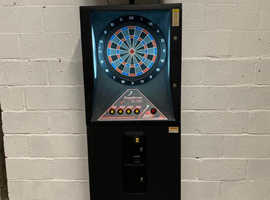 Darts Machine