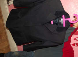 Girls Show Jacket for Sale