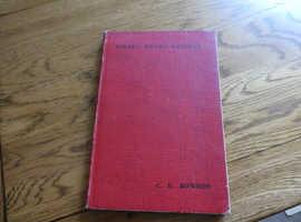 DIESEL MODEL ENGINES  C.E.BOWDEN