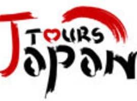 Japan Family Tour Packages