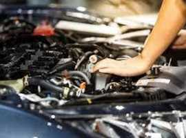 Car Services in Reading