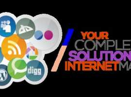 Bigstarseo Marketing Agency Worldwide