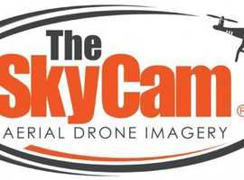 CAA approved drone pilot. Fully insured with vast experience in a wide range of aerial/drone photography/videography.