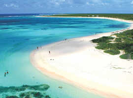 British Virgin Islands Holidays | BVI Travel
