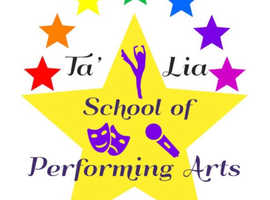 Dance , Drama and Singing classes