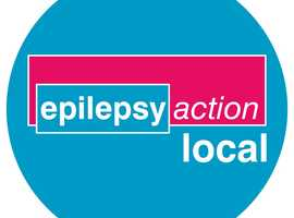 Epilepsy Action Gloucester Coffee and Chat Group