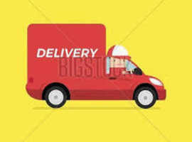 Low Cost Delivery and Removal Services Small Van, Man and a Helper if Required
