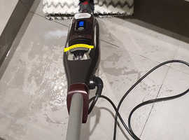 Franc domestic cleaners