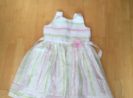 Girl Age 8 to 10 Dresses