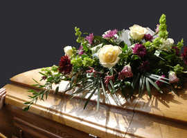 Agincourt Family Funerals