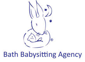 Experience Babysitters Required for Local Agency in Bath