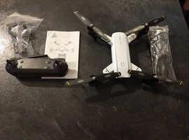 SG700 DRONE