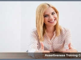 Assertiveness Training Course by R2 Training