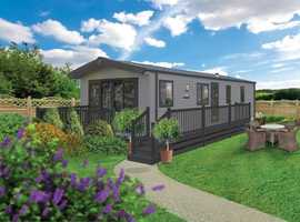 SOON TO ARRIVE - THE NEW 2021 WILLERBY MANOR 38X12 2 BED FULL C/H & DG ON 12 MONTHS PARK