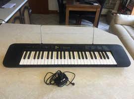 Casio CTK - 240. 49 Key Keyboard