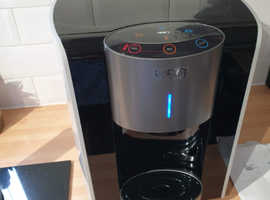 BIBO hot and cold water dispenser