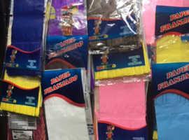 Sale Brazilian Products