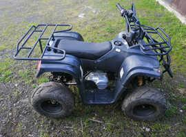 Quad for sale