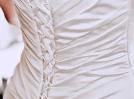 Wedding Photography - Over 50% off