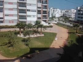 Nice flat in Vergel-Denia, Alicante-Spain