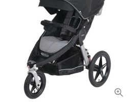 Buggy/ pram/ stroller/ running stroller