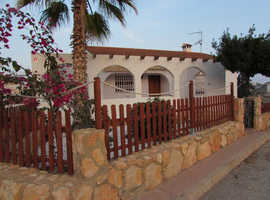 4 Bed Villa for sale guilas, Murcia, Region of Murcia, Spain